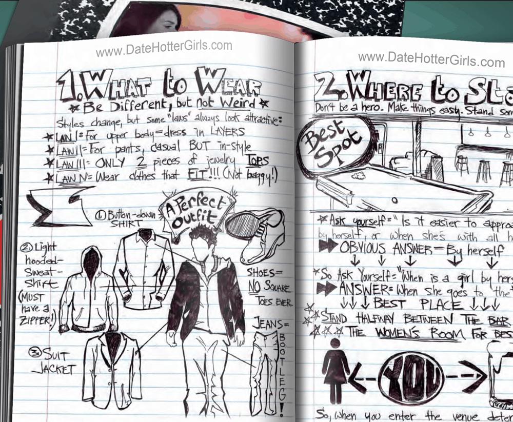 secret-notebook1